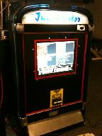 Jukeanator Digital Jukebox Retrofit