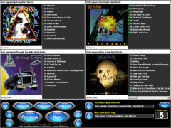 JukeANator Digital Jukebox Software