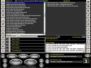 JukeANator Digital Jukebox Software